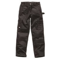 Industry 300 two-tone work trousers (IN30030)