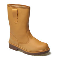 Super safety rigger boot (lined) (FA23350)
