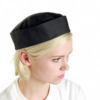 65/35 poly/cotton skull cap (DG05,DG07C)