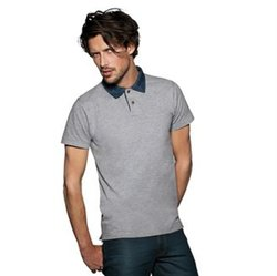 B&C DNM forward /men