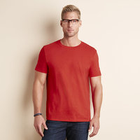 Softstyle™ adult ringspun t-shirt