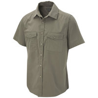 Kiwi short sleeved shirt