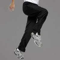 Gamegear® plain training pant