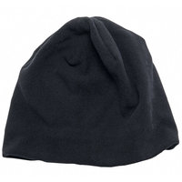 Thinsulate™ fleece hat
