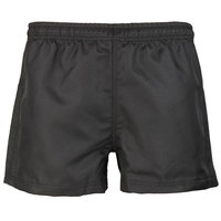 Rhino team shorts - juniors