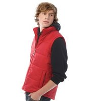 Bodywarmer /men