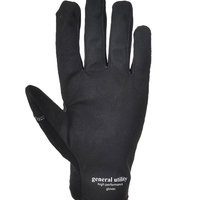 General utility high performance glove (A700)