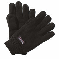 Thinsulate™ glove