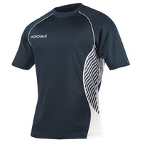 Junior try panel match shirt