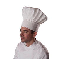Tall chef's hat (DG02)