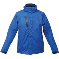 X-Pro Trekmax II insulated jacket