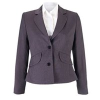 Women's Icona jacket (NF10)