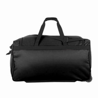 SOLS Voyager Holdall