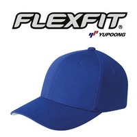 Flexfit cool and dry piqué mesh (6577CD)