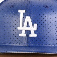 "<font color=""red""> 35% KORTING</font><br><br>New Era Ao Leather Perf LA Dodgers"