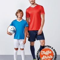Voetbal tenue United | Soccer set United