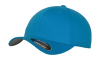 Yupoong Flexfit Fitted Baseball Cap